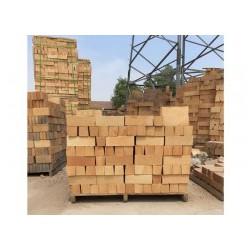买优惠的景观砖,就来隆泰耐火材料 山东景观砖供货商