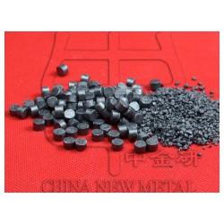 二氧化钛颗粒,片状,丝状,块状,粉末状,靶材