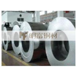 SAE J1392 CR 040Z性能/用途供应商冲压钢板