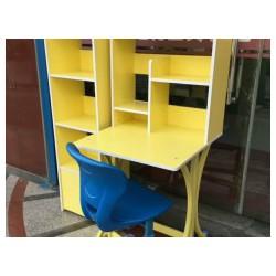 价格合理的家用写字桌_推荐西安有品质的家用写字桌柜