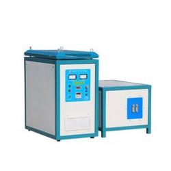 沈阳永达高频设备提供业的高频淬火设备 营口高频焊接设备