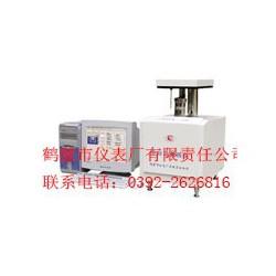 供应鹤牌ZDHW-300型全自动量热仪