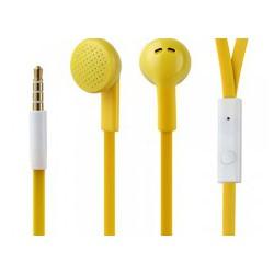 耳机配件价位-供应东莞性价比高的耳机配件