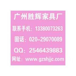 广州最便宜的沐足沙发厂家