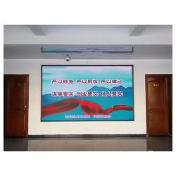 广西室内全彩显示屏|华彩光电_业led室内全彩显示屏销售商