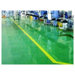 环氧地坪业供应商,玉树环氧地坪工程