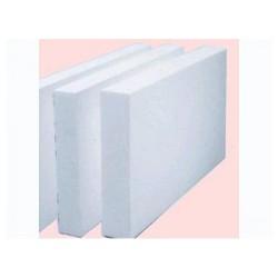 陇南内外墙保温施工-大量出售超值的内外墙保温材料